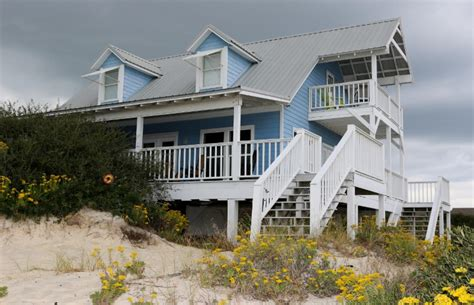 gulf shores beach house rentals availibility for dune refuge gulf shores al vacation rental