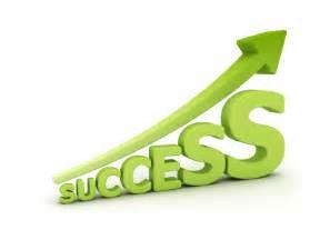 bu research success rates bournemouth
