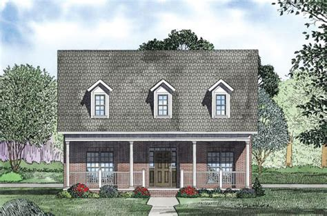 foremost country home plan 055d 0871 house plans and more