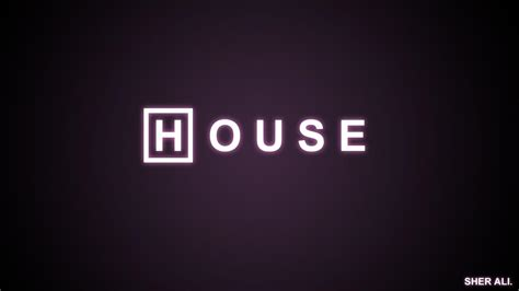 cool house music house music backgrounds wallpaper cave