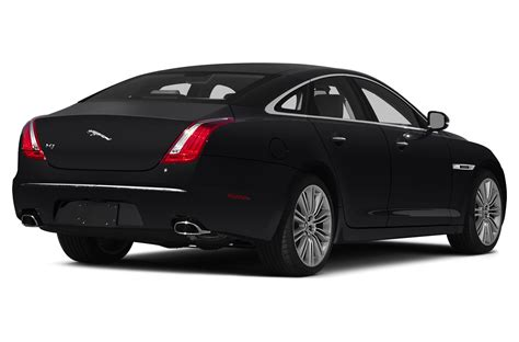jaguar xj type 2015 2015 jaguar xj coupe www imgkid com the image kid has it