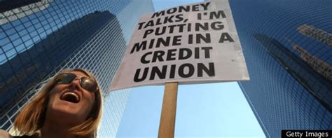 Forum Credit Union Downtown occupy protests your meme