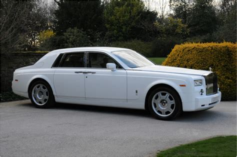 White Rolls Royce Phantom Quotes By Royce White Like Success