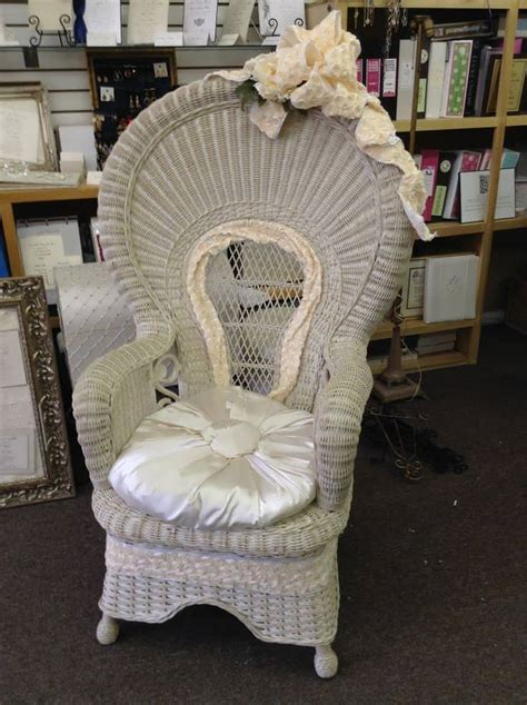 decorating ideas for bridal shower chair bridal shower chair 99 wedding ideas