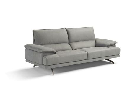 Contemporary Sectional Leather Sofa Best 25 Contemporary Leather Sofa Ideas On Brown Russcarnahan