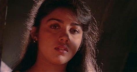 ram gopal varma horror list the 9 best ram gopal varma ranked the cinemaholic