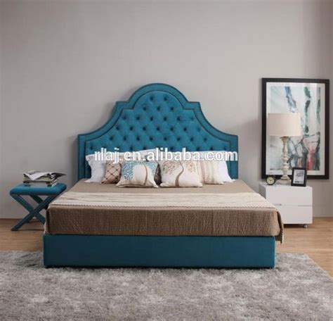 new bed design 2016 new model bed design furniture wooden buy bed