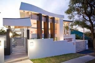 Modern architecture in australia home decorating ideas