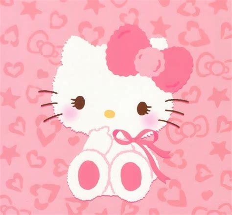 hello kitty kawaii wallpaper 344 best images about hello kitty on pinterest perler