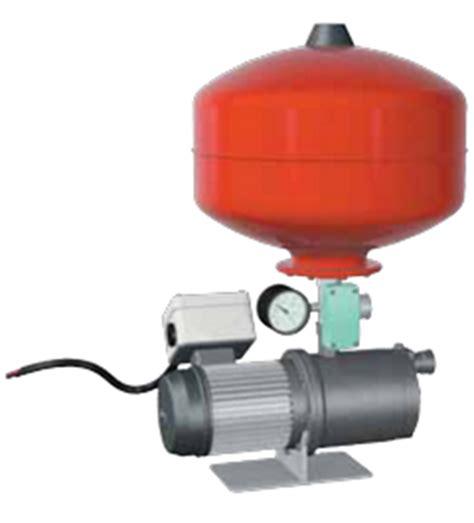 autoclave per appartamento prezzi autoclave acqua prezzi termosifoni in ghisa scheda tecnica