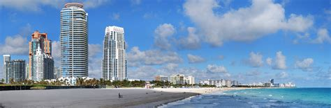 Of Miami Real Estate Mba by South Real Estate Miami Suburb Guide Movoto
