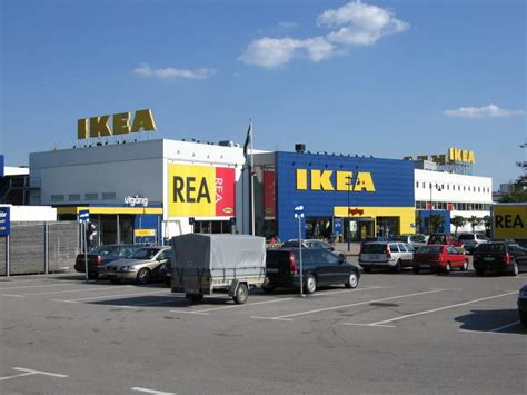 upcoming ikea sales ikea sales jump 5 9 to 37 billion arab news