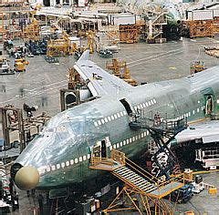 Bs In Aerospace Engineering And Mba by Diploma In Aeronautical Engineering Punjab Aircraft