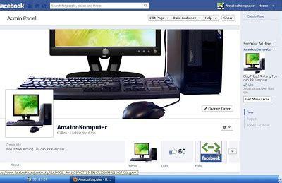 fb versi lama merubah fb ke tampilan lama info global