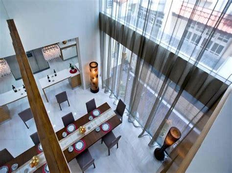 home n decor interior design classic ideas design build pte ltd gallery
