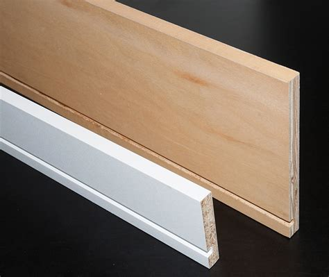 Drawer Side by Pre Made Drawer Sides Pre Finished Drawer Sides West Los