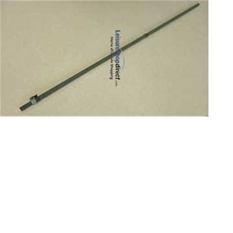 isabella awnings direct isabella carbonx e pole 10 13 spare poles for the