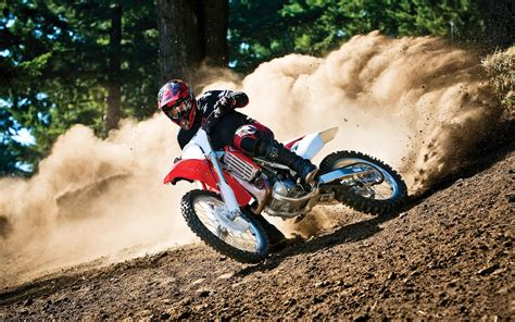 how to register a motocross bike for road use dirt bikes google search bucket list pinterest