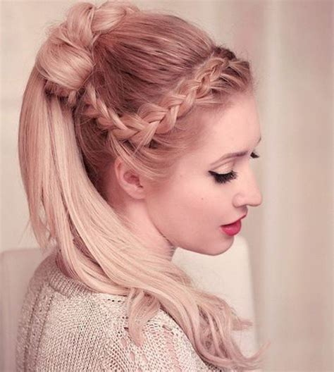 2016 hair and fashion hairstyles of medium hair for girls 2016