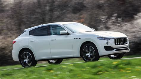 maserati white 2017 maserati levante cars suv white 2016 wallpaper 1920x1080