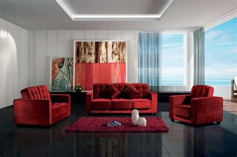 poltrone e sofa colori tessuti abbinare divano e poltrona foto 10 40 design mag