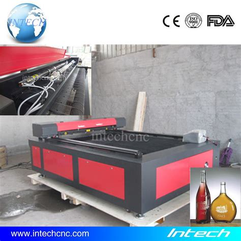 jinan laser engraving machines best service cutter laser