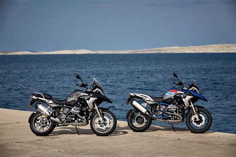 Motorrad Test Bmw R 1200 Gs by Bmw R 1200 Gs Test Bilder Gebraucht Kaufen