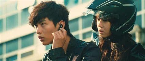 film korea quick quick english type5 dramastyle