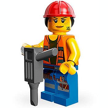 Preiser 29008 Baseball Player Miniature Figure lego clipart construction worker pencil and in color lego clipart construction worker