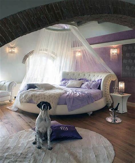free sex bedroom 50 round beds that will transform your bedroom