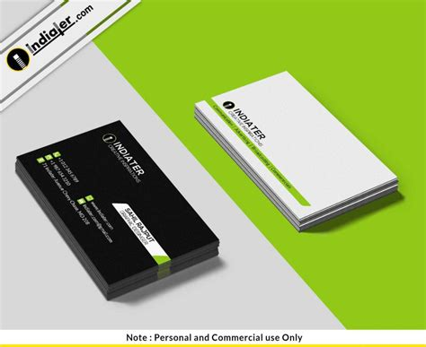Business Card Psd Template White by Business Card White Psd Gallery Card Design And Card