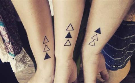 big brother tattoos 22 awesome sibling tattoos for brothers and