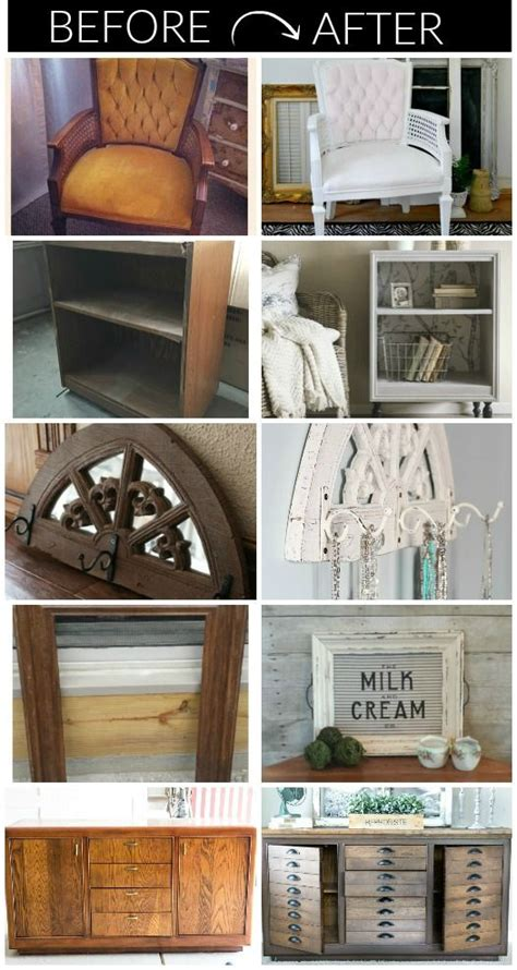 trash to treasure ideas home decor 1000 ideas about recycled home decor on pinterest decor