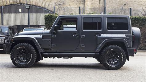 wrangler jeep 4 door interior ctc jeep wrangler 4 door electric side accessory by