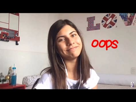 charlie puth oops mp3 little mix oops ft charlie puth cover by marcella