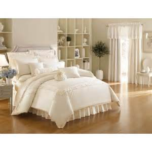 lenox bedding lenox comforter sets pictures to pin on pinterest pinsdaddy