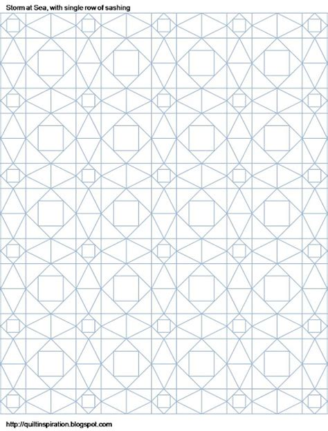 quilt grid template quilt inspiration at sea quilts free block
