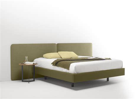 www bed lota bed treku