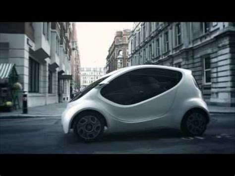 Girasole Electric Car by 10 Images About Electric Cars On