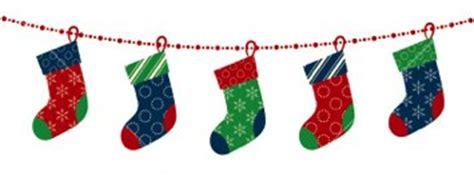 christmas cookie border clipartion.com