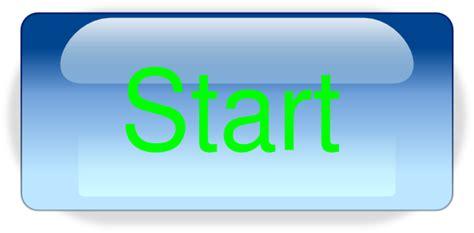start clip art at clker com vector clip art online start button png clip art at clker com vector clip art