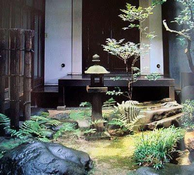imagenes patios japoneses 10 ideas grandes para jardines peque 241 os 183 dise 241 os de