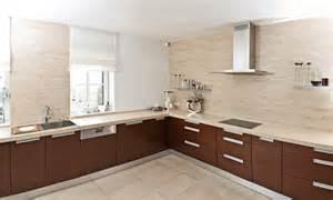 Wenge Wood Kitchen Cabinets Bestseller Wenge Wood Cabinet Doors