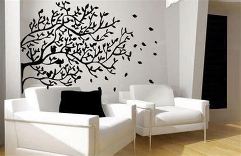 vinyl wall vinyl wall decals home improvement
