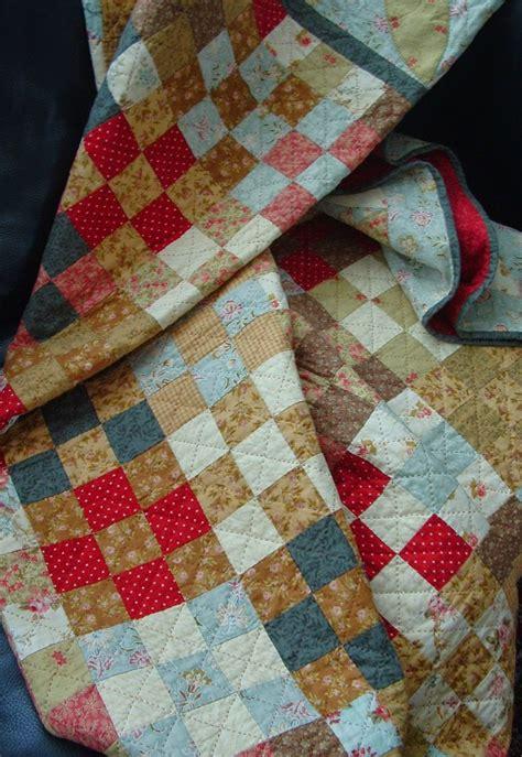 Primitive Patchwork - 308 best patchwork images on patchwork