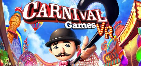 Home Design Apps For Mac Free Carnival Games 174 Vr On Steam