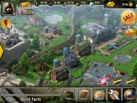 civilization android empire z on play apk reskinning android apps