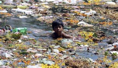 imagenes impactantes sobre la contaminacion datos sobre la contaminaci 243 n del agua complejo para