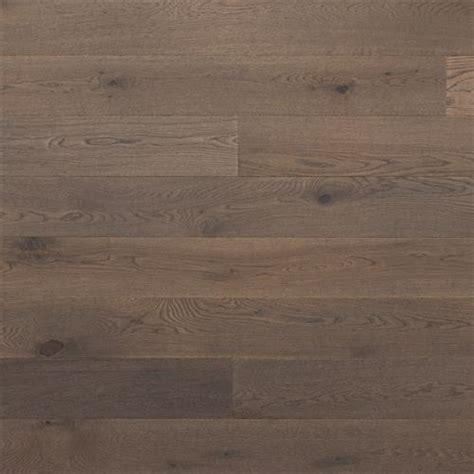 kentwood urban collection brushed oak carlsborg hardwood hamilton ontario kosco flooring