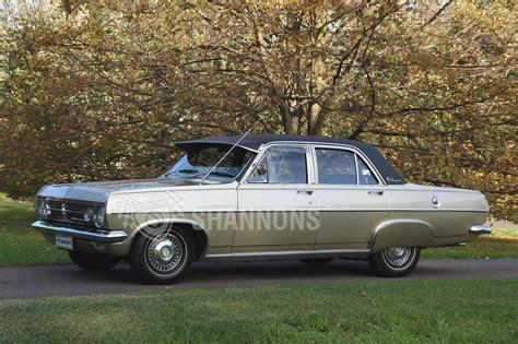 1967 Holden Premier sold holden hr premier sedan auctions lot 11 shannons